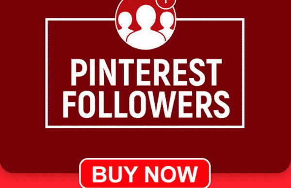 How good or bad idea is to 'Buy Pinterest Followers'?