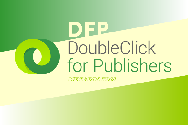 DoubleClick for Publishers (DFP) is an ad management tool that allows publishers to sell, schedule, deliver, and manage their ad inventory. Although this comparison won't be accurate technically, but you can think of DFP as AdSense on steroids.