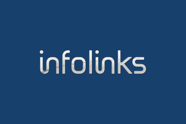 infolinks- Great Google Adsense Alternative