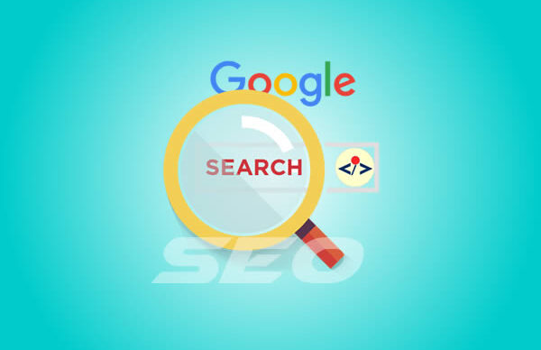 SEO works for your website rankings. But also, there are a few different ways to improve your website's ranking so that your social media activity can impact your SEO and SERP (Search Engine Results Page) ranking.